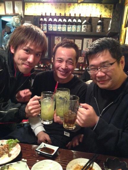 http://tom.main.jp/news/tom/%E4%B8%AD%E9%87%8E000001.2.jpg